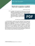 SEDICIOOOONNNN.pdf