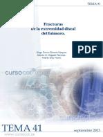 Cap_41_humero_distal.pdf