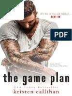 The_Game_Plan_Game_On_3_by_Kristen_Callihan.pdf