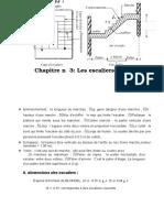 Chap3 Les Escaliers (Master)