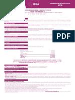 20160331_183442_2_analisis_final_2_pe2016_tri2-16 (1).pdf