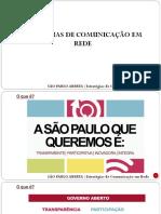 Oficina04_CeuViladoSol