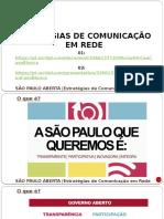 Oficina04_CeuCaminhodoSol