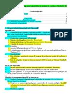 Lectia1.doc