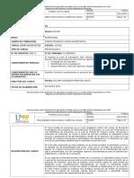 SYLLABUS_Diseno_de_Proyectos_-_102058
