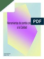 clase11_08.pdf