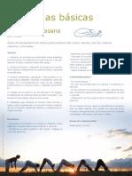ASANAS BASICAS YOGA.pdf