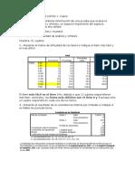 Analisis de Base de Datos 1