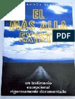 El Mas Alla Existe Lino Sardos Albertini.pdf