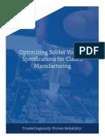 Solder Volume Class 3-20160108115055