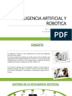 01 Introduccion de IA.pdf