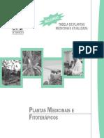 CARTILHA PANTAS MEDICINAIS E  FITOTERPICOS- VERSO INTERNET_2016.pdf