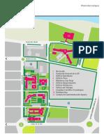 Plano_UR.pdf