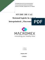 Macro Mex