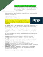 PDCCH CCE. pdf.pdf