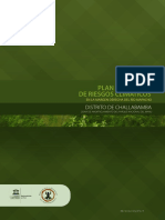 Challabamba.pdf