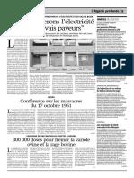 11-7363-715acee7.pdf
