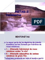Bentonitas_2.pdf