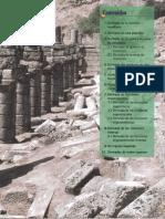 Quinta Unidad.pdf