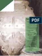 Septima Unidad.pdf