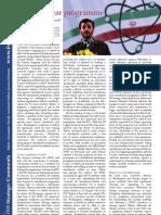CFR - Iran Diplomacy Samore