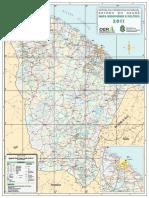 Mapa Rodoviario do Ceará 2011.pdf