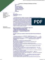 Acidente Trab Negligência Grosseira e Infração Rodoviária (1)