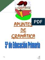 Gramatica5toME.pdf