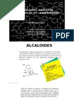 ALCALOIDES-DE-LA-MARIHUANA-Cannabis-sativa-1 (1).pptx