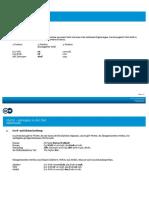 grammar001.pdf
