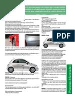 Manual Difuminado4
