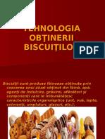 Biscuiti 1.ppt
