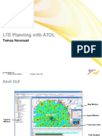 Lte Planning With Atoll_tno_003