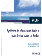 sense_and_avoid_radar.pdf
