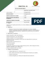 Práctica 01_líquidos Penetrantes