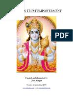 VISHNU_S TRUST EMPOWERMENT.pdf