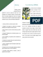 9 LEIS DO marketing.pdf