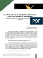 Dialnet-UnaSufridaPervivencia-5213914.pdf