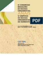 III_Congresso_Brasileiro_de_Rochas_Ornamentais_e_do_VI_Simposio_de_Rochas_ornamentais_do_Nordeste.pdf