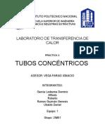 Transfe-Tubos