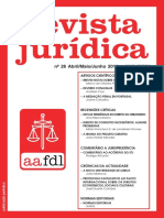 Revista-juridica Aafdl 26