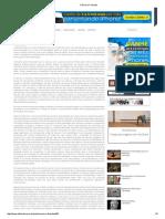 Ciência e Filosofia.pdf