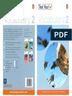 Test Your Vocabulary 2.pdf