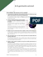 01-GravitacionUniversal1.pdf
