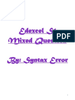 Mixed-AS-S1-Exam-Questions.pdf