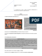 1_teste_8ano (4).pdf