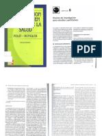InvestCientSalud cap 8.pdf