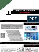 Arequipa - Analisis de Unidades