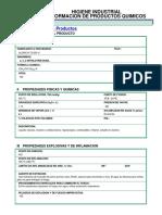102-31-6.pdf