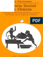 HSDGDFGEA.pdf
